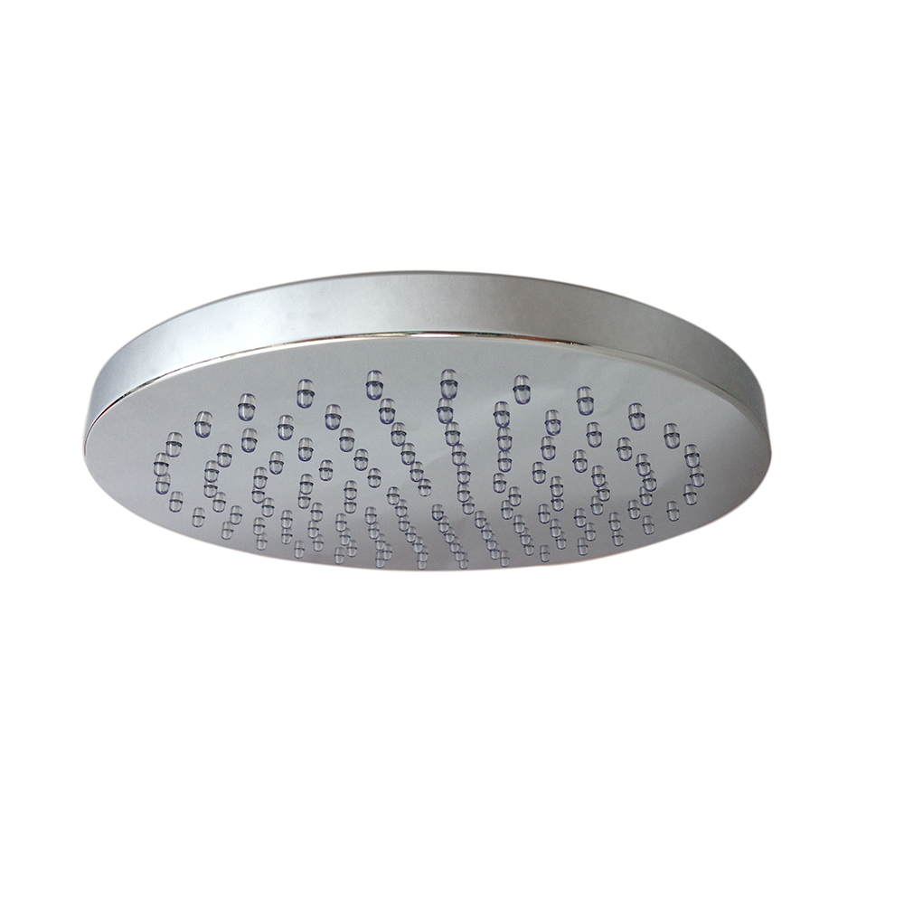 Homeicon 圓頂噴嘴