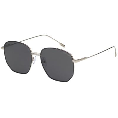 VEDI VERO  IU代言 太陽眼鏡 (銀色)
