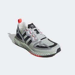 adidas X9000L4 跑鞋 男/女 FW4910