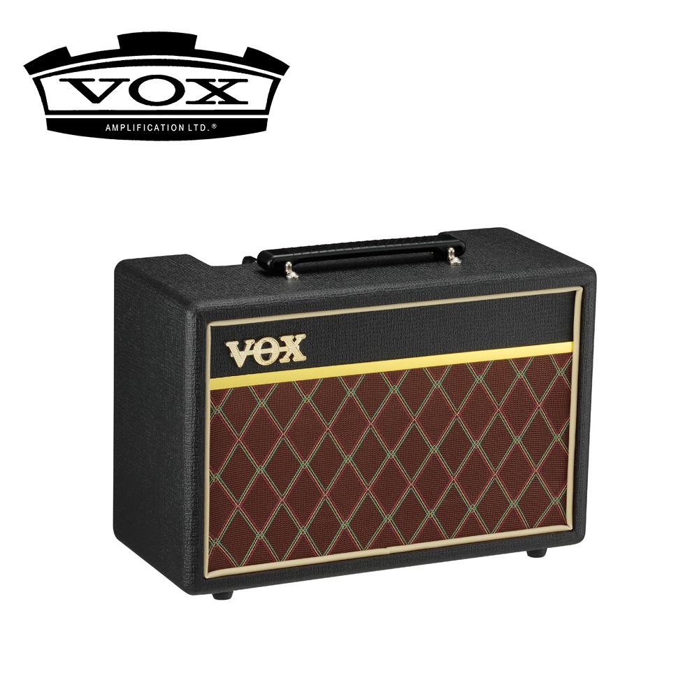 VOX PF-10 Pathfinder 10 吉他音箱
