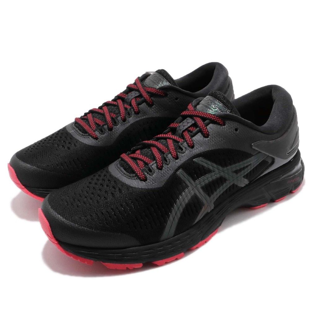 Asics 慢跑鞋 Gel-Kayano 25 運動 男鞋 | 慢跑鞋 |