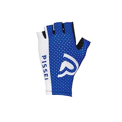 【PISSEI】ONEGA GLOVES-CEL/BIA競技型超輕量手套