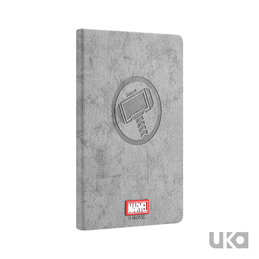 Marvel漫威 iPad Pro 2018 11吋 英雄系列可立式保護套 雷神