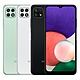 SAMSUNG Galaxy A22 5G (4G/64G) 6.6吋手機 product thumbnail 1