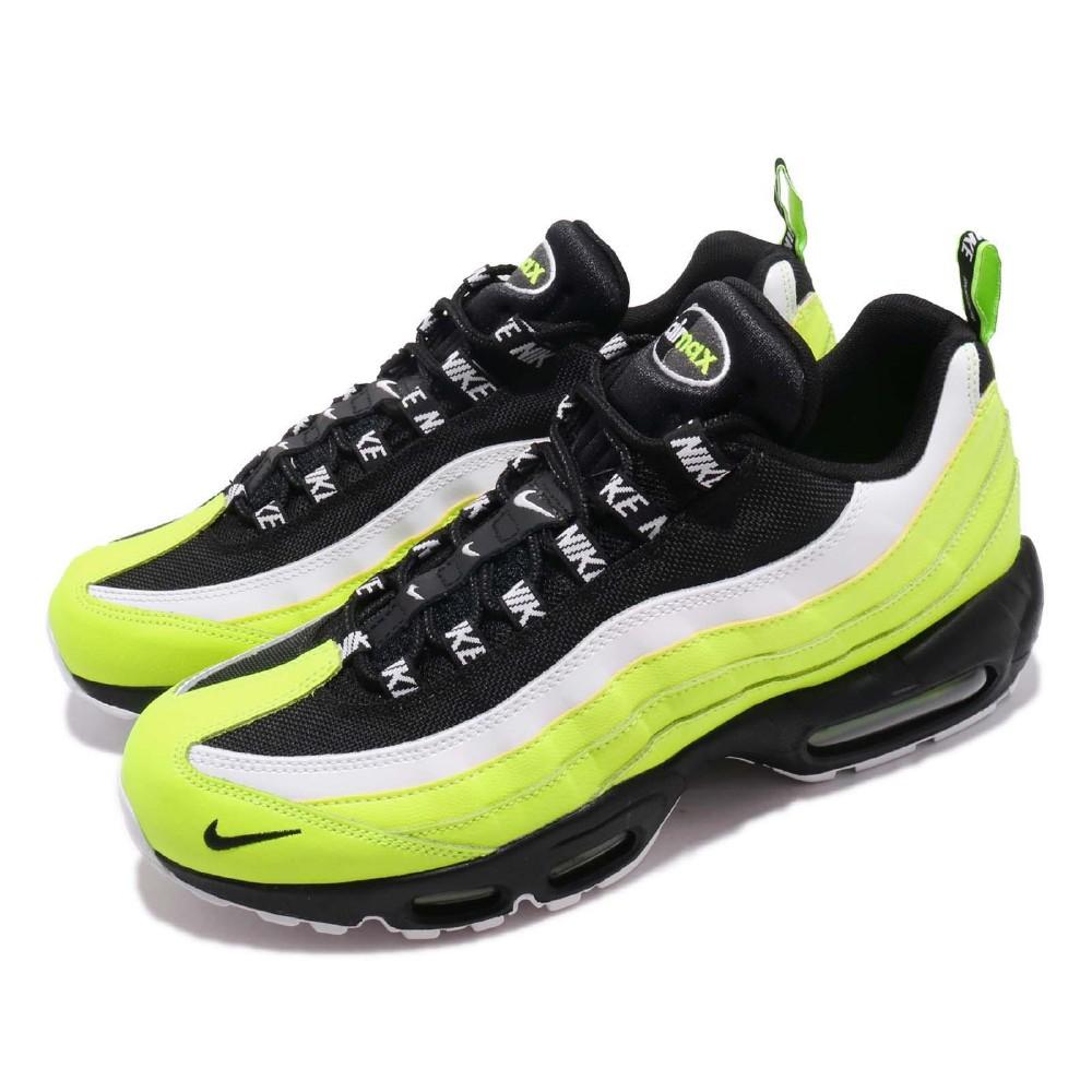 size 40 1050a ab570 Nike air jordan 4代oreo , nike air max 2017 idea house