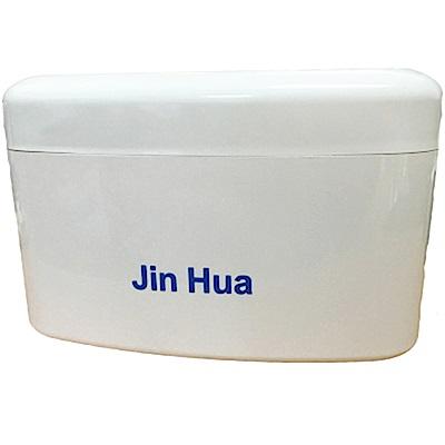 台灣製 營業、店面專用超靜音蔽極式冷氣自動排水器  J-8