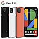 Google Pixel 4 XL (6G/128G) 6.3吋智慧型手機 product thumbnail 2