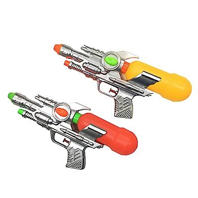 凡太奇 衝鋒水槍 MKD142025 - 速
