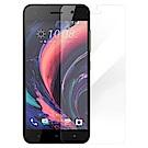 Metal-Slim HTC Desire 10 Pro 9H鋼化玻璃保護貼