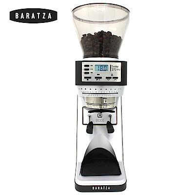 BARATZA SETTE 270Wi 定重量定量磨豆機