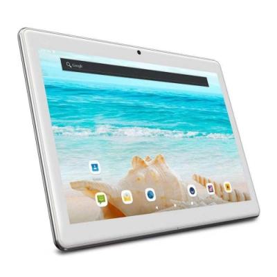安博科技UPAD PROS (2G/32G) 4G 10.1吋2020全新平板電腦