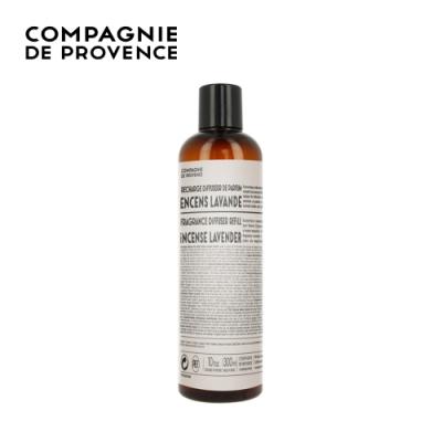 C.D.P 愛在普羅旺斯 頂級系列 薰香補充瓶300ml
