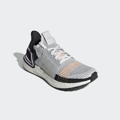 adidas ULTRABOOST 19 跑鞋 女 G27481