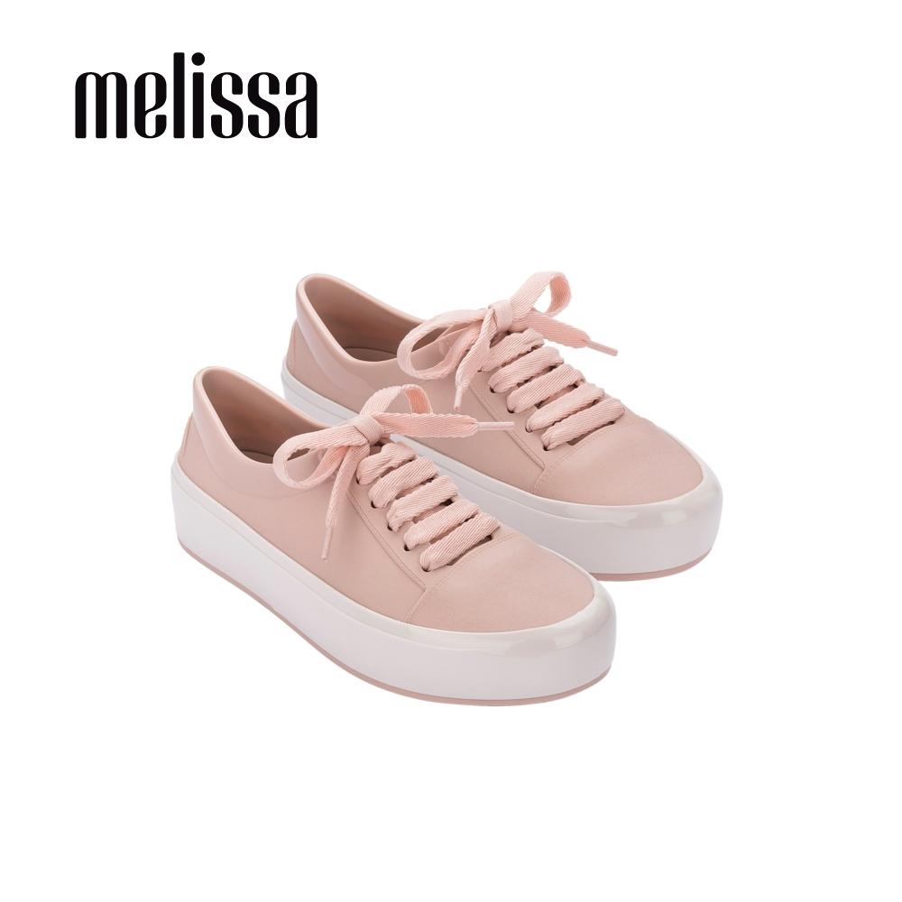 Melissa   STREET 街頭休閒鞋 - 粉