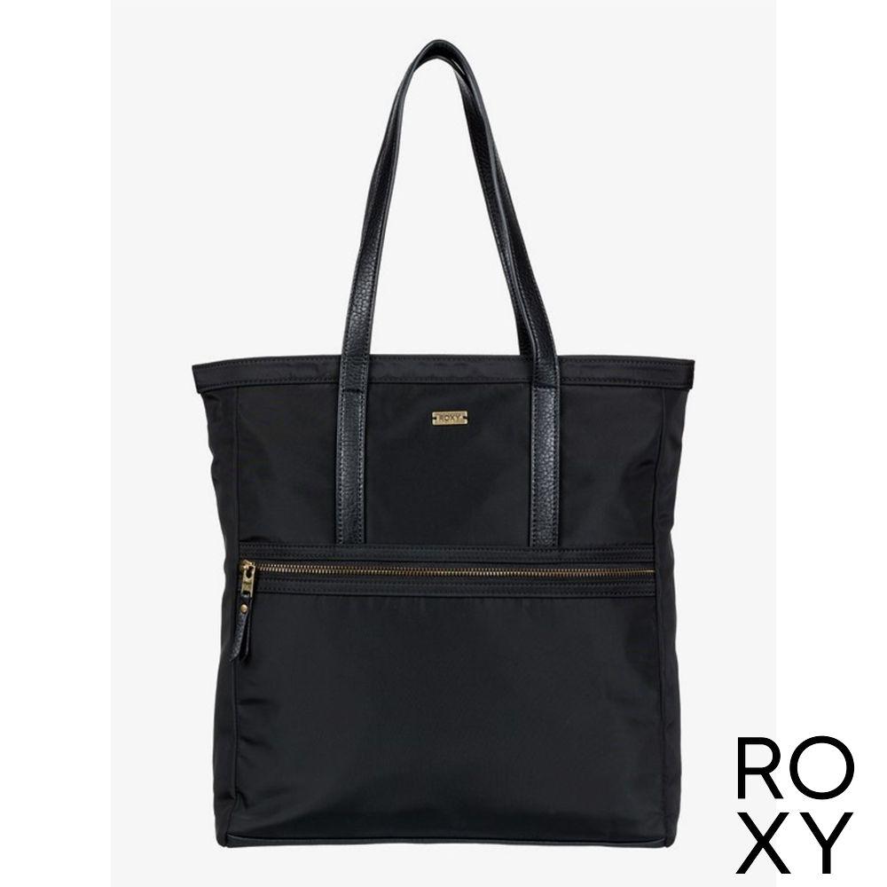 【ROXY】 EVERGREEN 包包 黑色