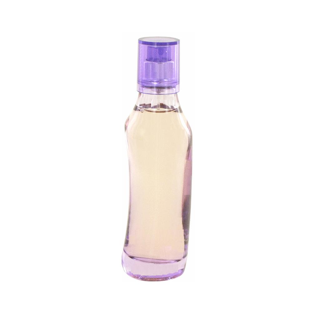 Lancome Connexion 夢幻紫星球淡香水 50ml
