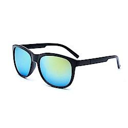 米蘭精品 太陽眼鏡偏光墨鏡-方框精緻百搭男女配件73en112