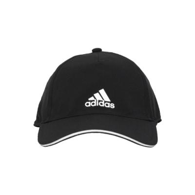 ADIDAS BB CAP 4AT A.R. 運動帽 - FK0877