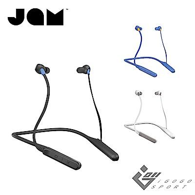 JAM Tune In 無線藍牙耳機