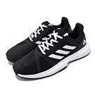adidas 網球鞋 CourtJam Bounce 男鞋