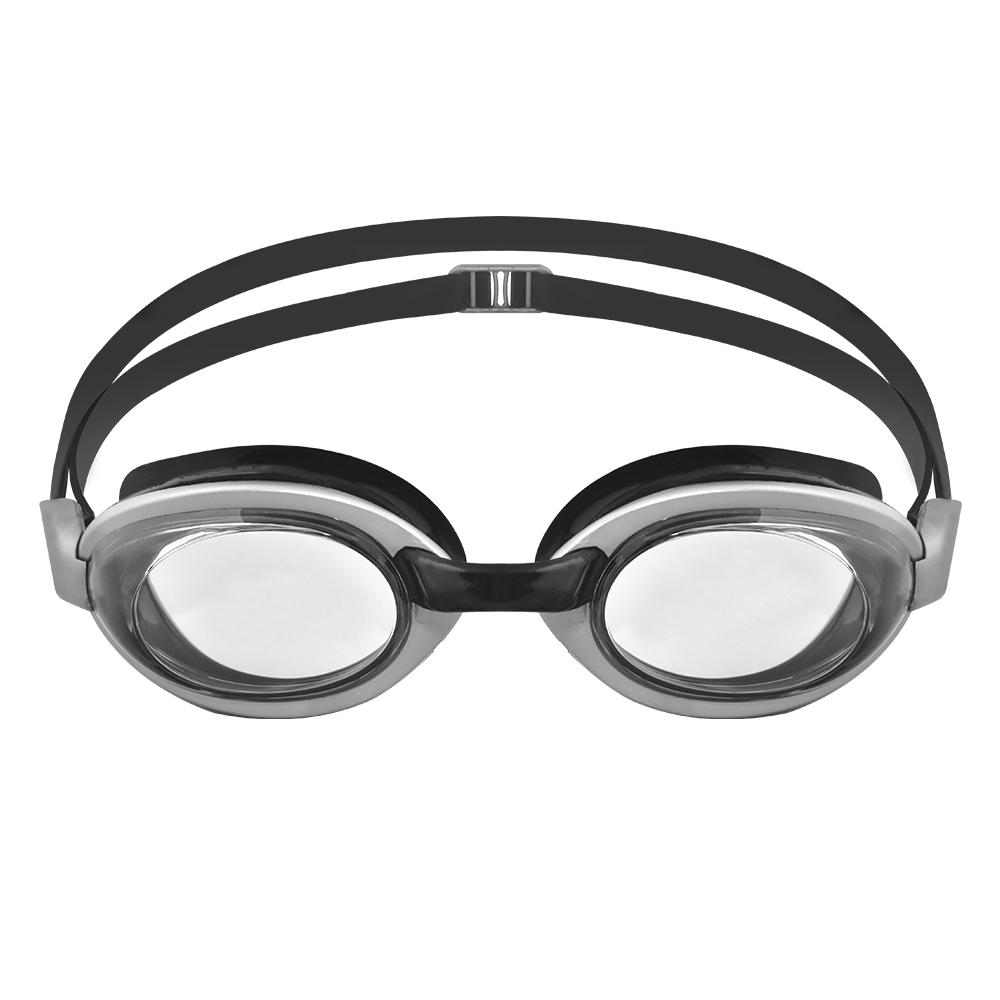 Barracuda OP 強化鏡片專業光學度數泳鏡 OP-514