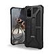 UAG Galaxy S20+頂級版耐衝擊保護殼 product thumbnail 1