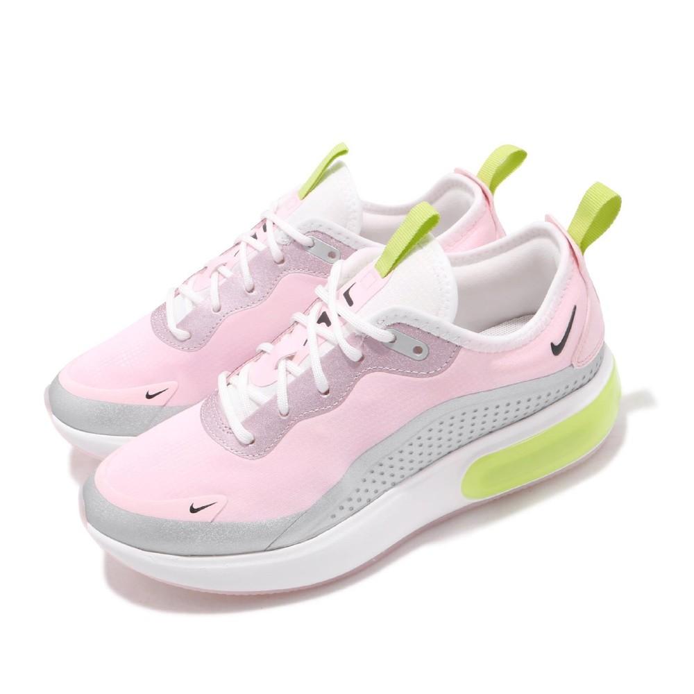 Nike 休閒鞋 Air Max Dia 運動 女鞋 | 休閒鞋 |
