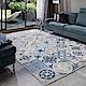 Ambience 比利時Nomad現代地毯-摩洛哥135x190cm product thumbnail 1