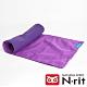 【N • rit 】ICEMATE雙面持續涼感快乾運動吸水巾(20X80CM)/NSC325紫紅/紫 product thumbnail 1