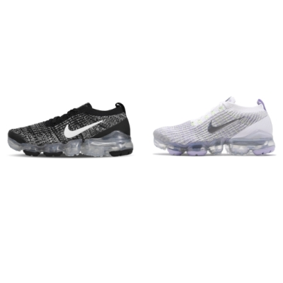 Nike 慢跑鞋 W Air Vapormax Flyknit 3 女鞋 2色單一價