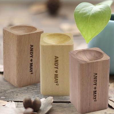ANDYMAY2 (2入)日式香氛養木組 AM-A301