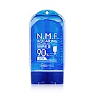 (即期品)MEDIHEAL 高效特強超水感保濕凝膠 255ml