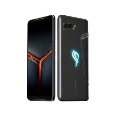 ASUS ROG Phone II ZS660KL (12G/512G) 電競旗艦級手機