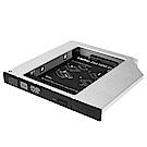 伽利略 SATA to SATA硬碟轉接器(12.7mm)