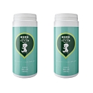 Leon Koso麗容酵素 - 酵素入浴劑880g/2罐