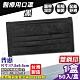 普惠 醫療口罩(雙鋼印)(黑)-50入/盒 product thumbnail 1