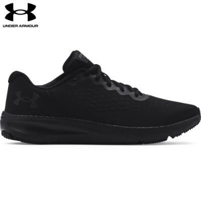 【UNDER ARMOUR】UA 男 Charged Pursuit 2慢跑鞋
