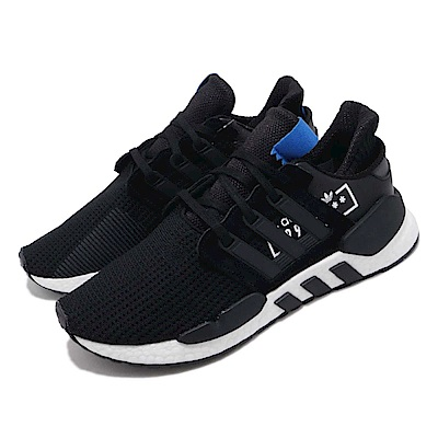 adidas 休閒鞋 EQT Support 91/18 男鞋