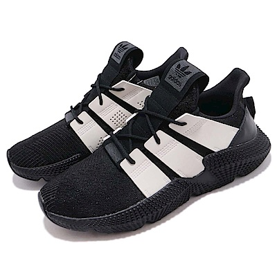 adidas 休閒鞋 Prophere 運動 男女鞋