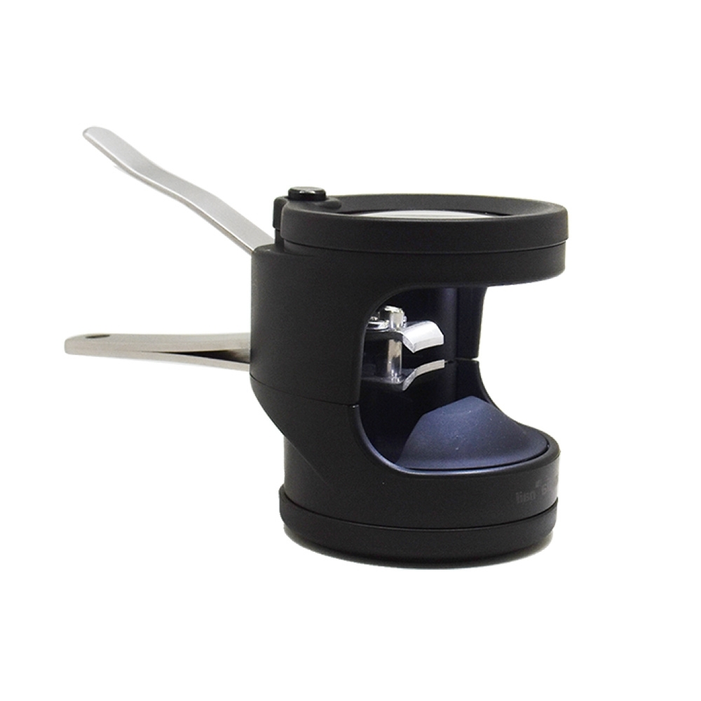 Smolia Nail 日本品牌LED放大鏡指甲剪