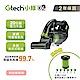 英國 Gtech 小綠 Multi Plus K9 寵物版無線除蹣吸塵器-限時贈濾心+香氛棒(6入) product thumbnail 2
