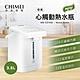 CHIMEI奇美 3.5L 不鏽鋼 心觸動電熱水瓶 WB-35FX00 product thumbnail 1