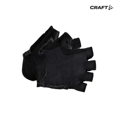 CRAFT Essence Glove 手套 1910673-999000