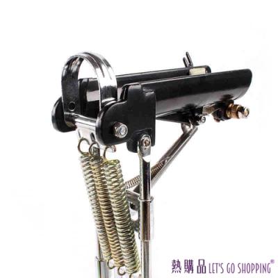 LGS 自動起桿器 鋁合金材質 威力升級版 (1入)