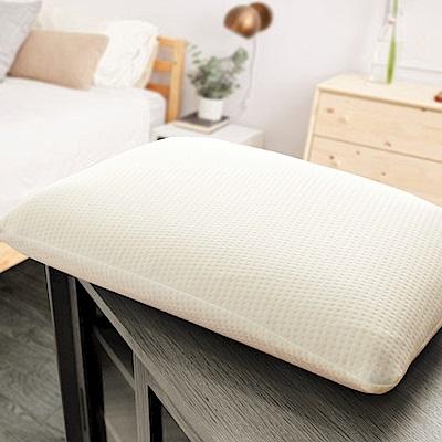 澳洲Simple Living 加大型美國Latex Foam天然乳膠枕-二入