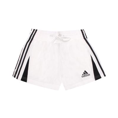 ADIDAS 女 W AAC Short  運動短褲 -GM6911