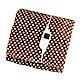 日象綺柔微電腦溫控電熱毯(雙人) ZOG-2220C product thumbnail 1