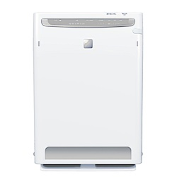 DAIKIN 大金 11-15坪閃流放電除臭強力空氣清淨機 MC75LSC