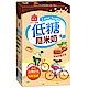 義美 低糖糙米奶(250mlx24入) product thumbnail 1