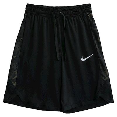 Nike AS M NK DRY-運動短褲-男